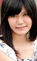 Kutsushi Mamiya