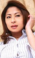 Leona Azabu