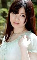 Madoka Araki
