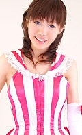 Mai Inoue