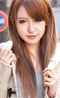 Mai Shirasaki