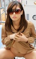 Manami Aikawa