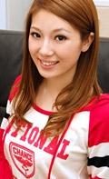 Manami Ishikawa