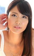 Maria Sasaki