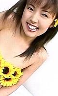 Marina Kurumizawa