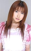 Mayumi Misawa
