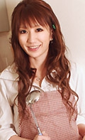 Mayumi Takasawa