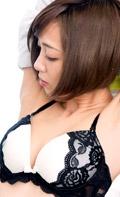Megu Memezawa
