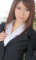 Meria Rika