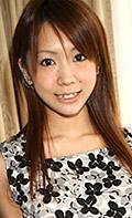 Miki Hirasawa