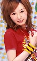 Miko Hayama