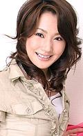 Minami Otsuki