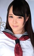 Mio Kanai