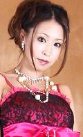 Mirai Natsukawa