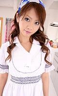 Misato Matsushita