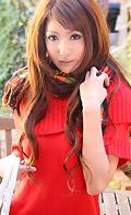 Misora Shindo