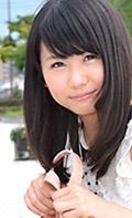 Mitsuki Tadokoro