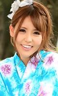 Miu Mizuki