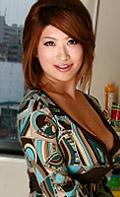 Miwa Nishiki
