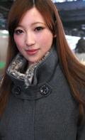 Miyuka Ito