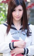 Mizuki Akai