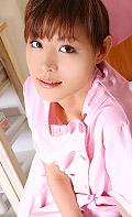 Moe Aiuchi