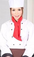 Moe Yazawa