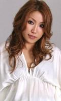 Momomi Sawajiri