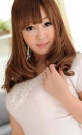Nami Aoyama