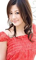 Naomi Omori