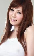 Natsuhara Karen