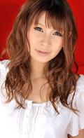 Natsuki Shinano