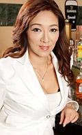 Noriko Igarashi