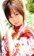 Nozomi Hazuki