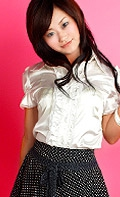 Oyama Minako