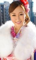 Rei Kawashima