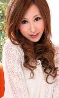 Rena Ichijo