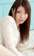 Renka Shimizu