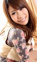 Rika Aiba