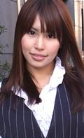 Rika Namikawa