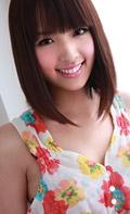 Rin Yunzuki