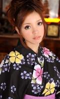 Rina AiShima