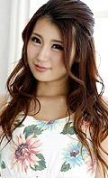 Rino Akane