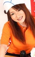 Risa Haneno