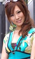 Risu Ozawa
