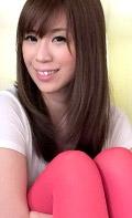 Rui Uchida