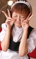 Runa Aikawa