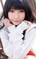 Runa Kobayashi
