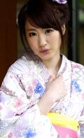 Ryoka Shinoda