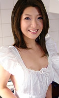 Ryoko Azumi